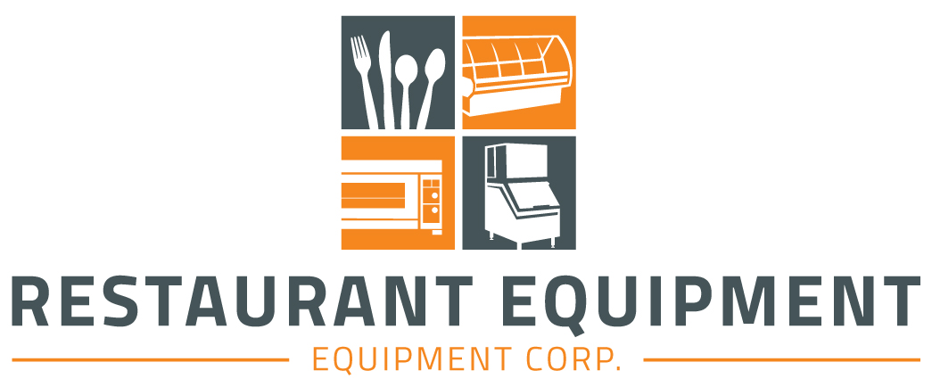 restaurantequipment